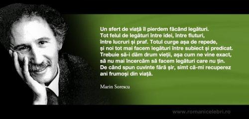 marin sorescu_n