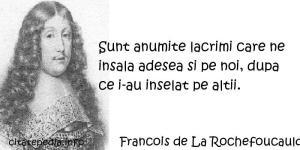 francois_de_la_rochefoucauld_lacrimi_6