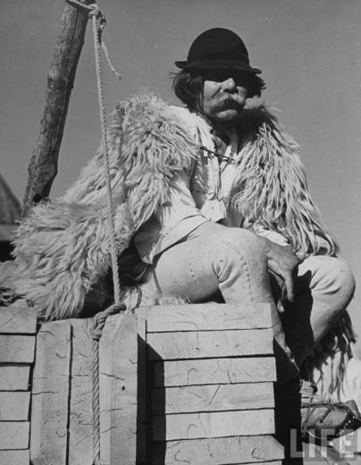 taran-bucovinean-1938